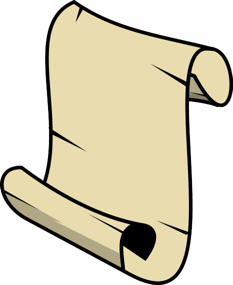 466x571 Scroll Clip Art Images Many Interesting Cliparts