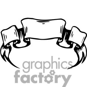 300x300 Transparent Scroll Border Clip Art Clipart Panda
