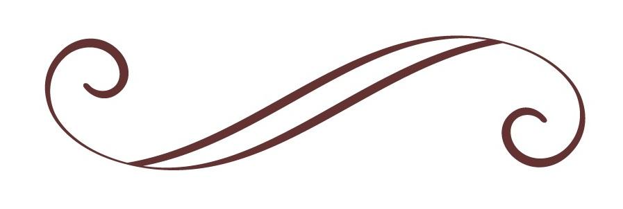 897x302 Design Clipart Scroll