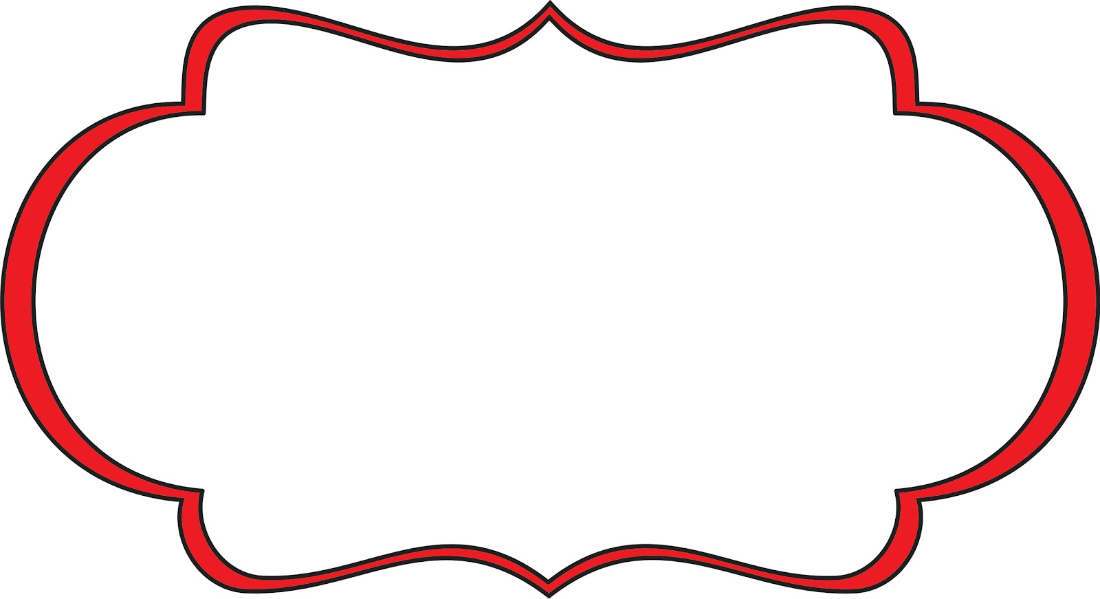1600x871 Clip Art Banner Scroll Paper Clipart Cliparthut