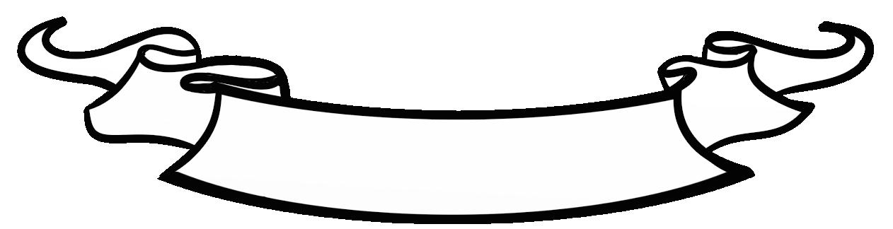 1262x324 Scroll Image