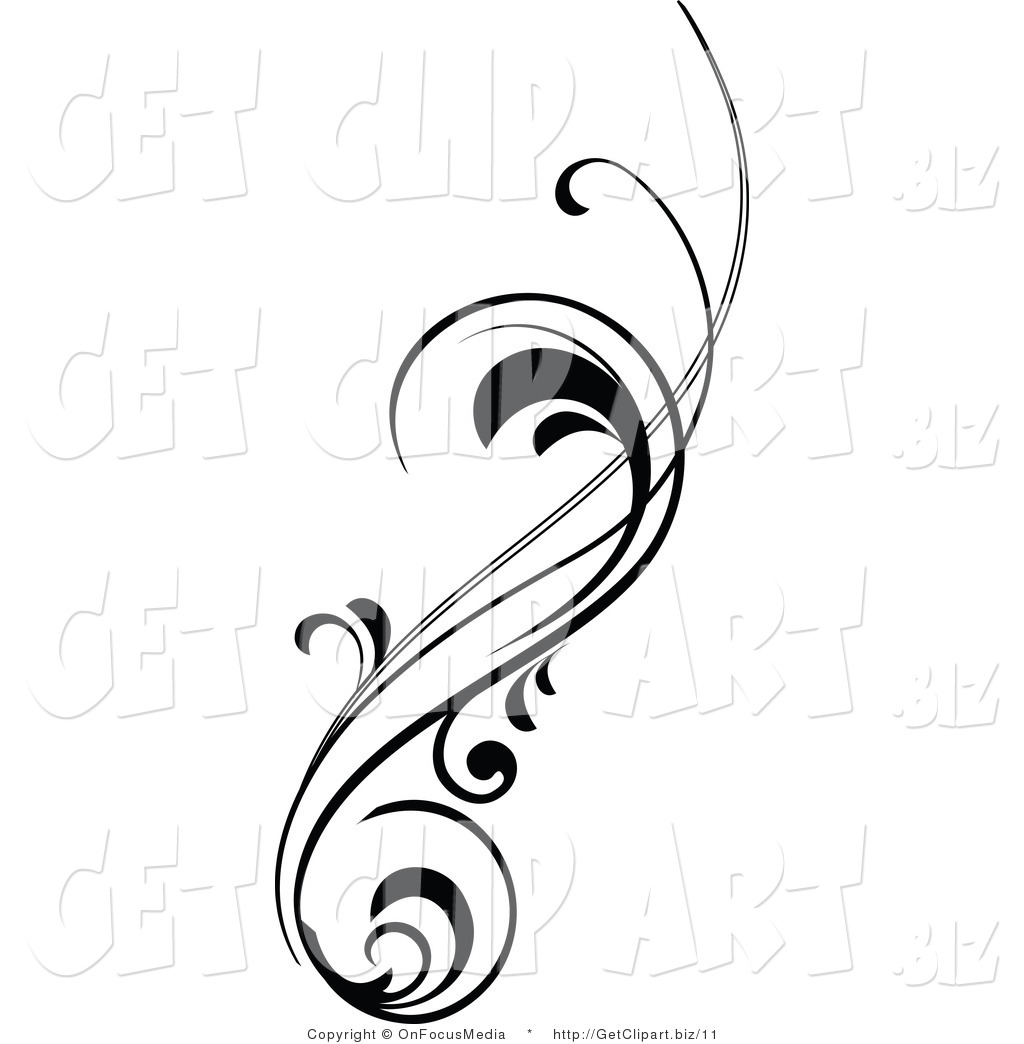 1024x1044 Royalty Free Stock Get Designs Of Floral Scrolls