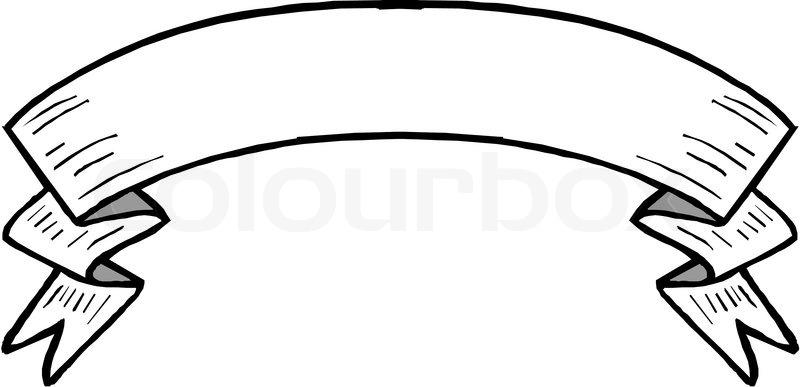 800x387 Banner Scroll Design Template Scrapheap