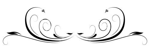 500x173 Free Clip Art Designs