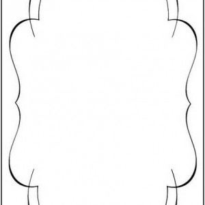 300x300 Paper Scroll Clipart Clipart Hash 2 Image