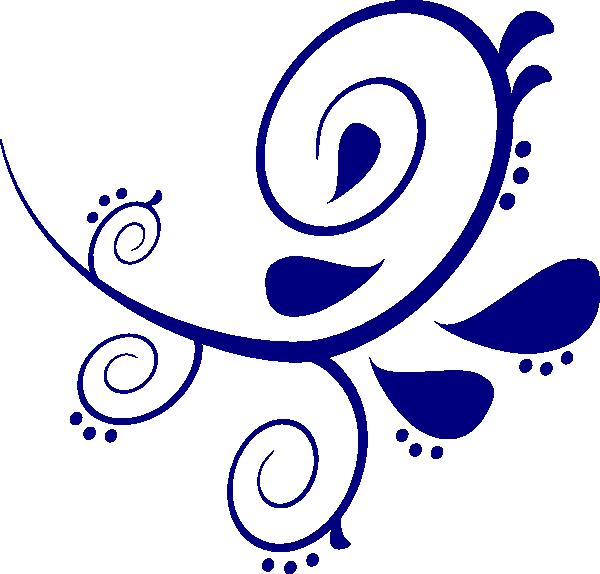 600x574 Scroll Clip Art