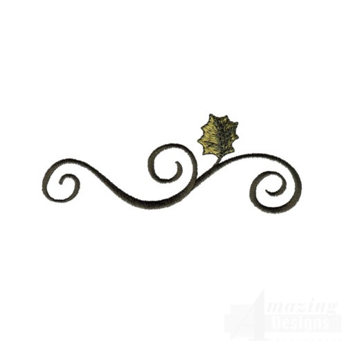 500x500 14 Scroll Border Designs Images