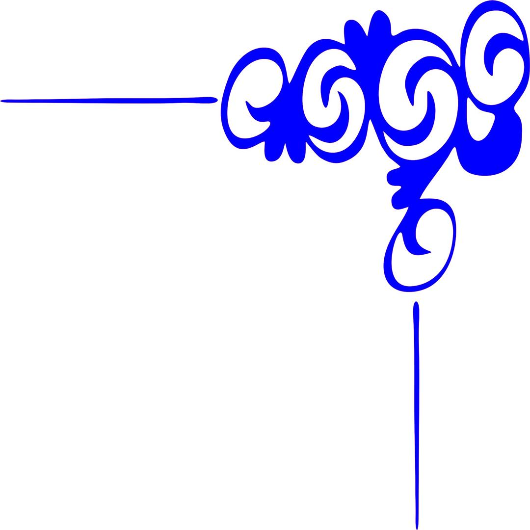 1080x1080 Pinstriping Amp Scrolls Signwriter Mornington , Frankston