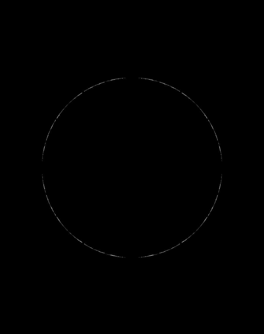 900x1138 Flourish Frame Clip Art