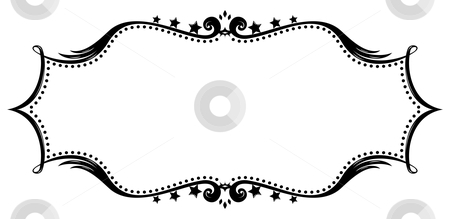 450x219 Right Clipart Scroll