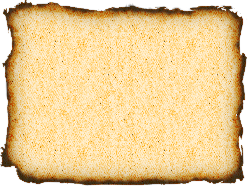 1028x768 Scroll Clipart Parchment