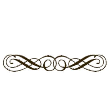 373x373 Elegance Clipart Fancy Scroll