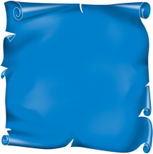 215x216 Scrolls Png Clipart Download