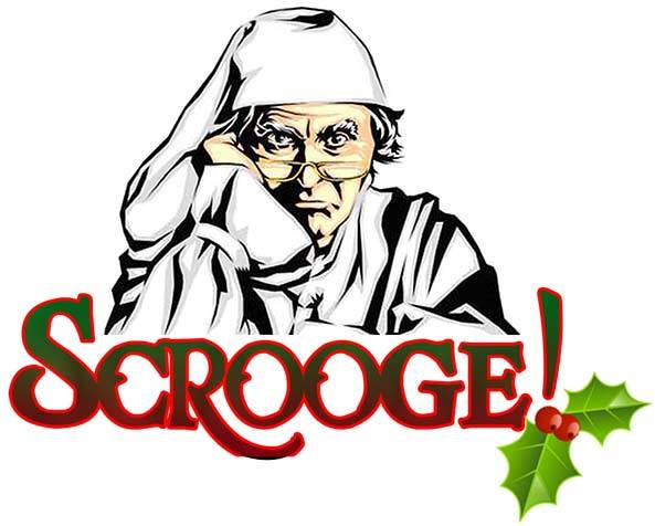 faac1ded50c8e 593x476 Scrooge! The Musical Presented By Agape Performing Arts Company