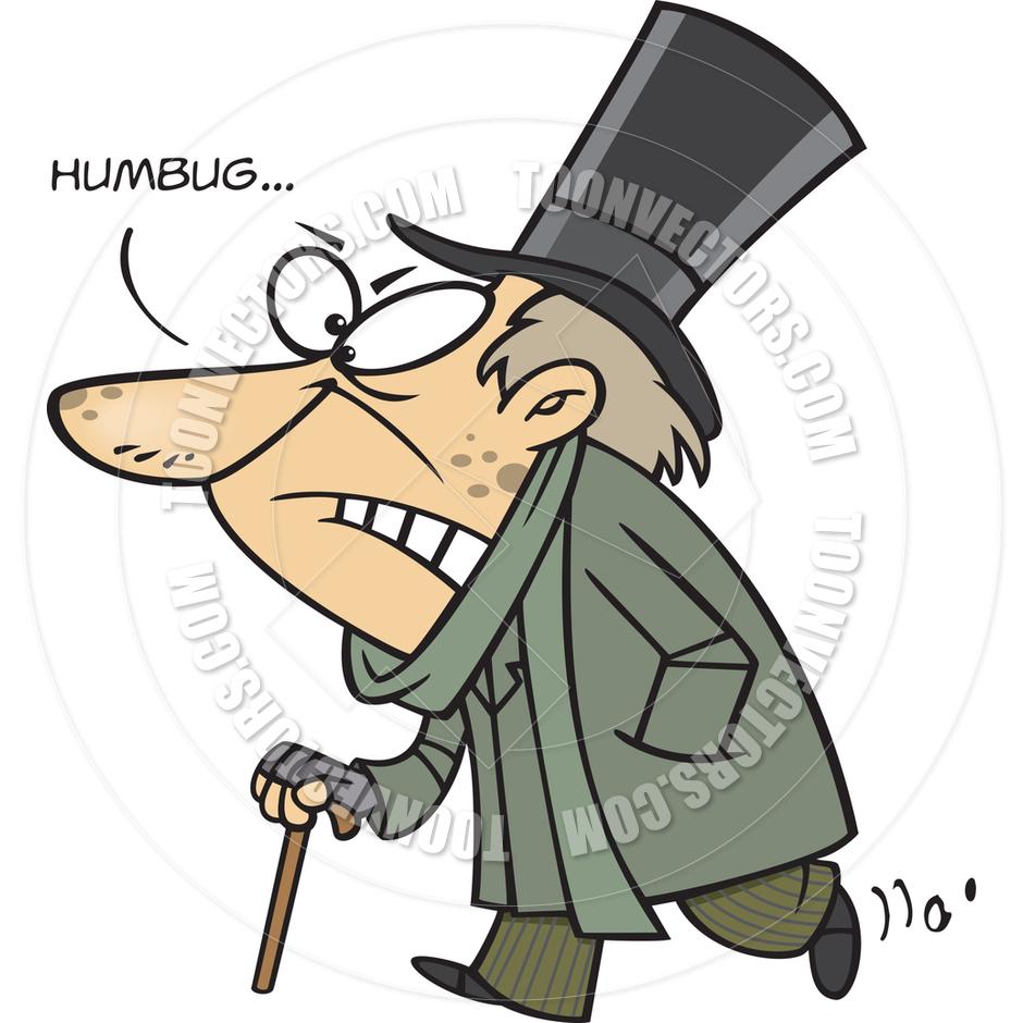 Christmas Carol Scrooge Clipart.Collection Of Ebenezer Clipart Free Download Best Ebenezer