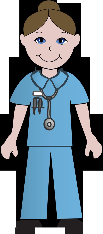 640x1449 Nurses Clip Art Images Free Clipart