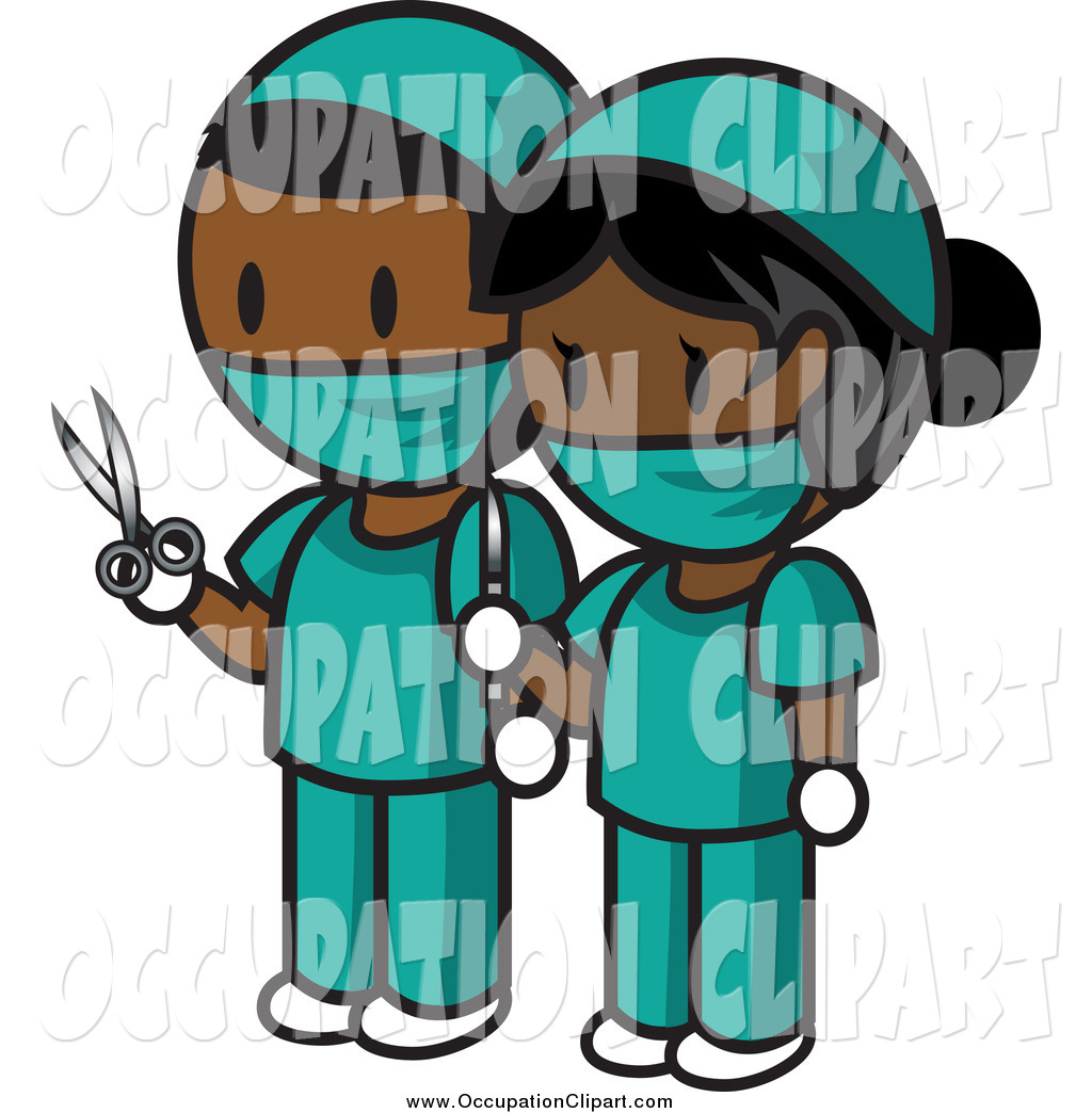 1024x1044 Royalty Free Medical Stock Occupation Designs