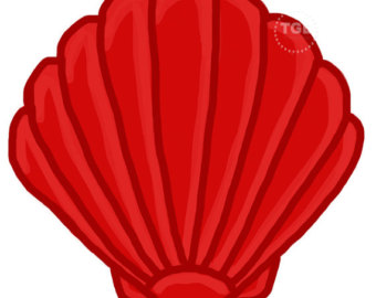 340x270 Seashell Clipart, Suggestions For Seashell Clipart, Download
