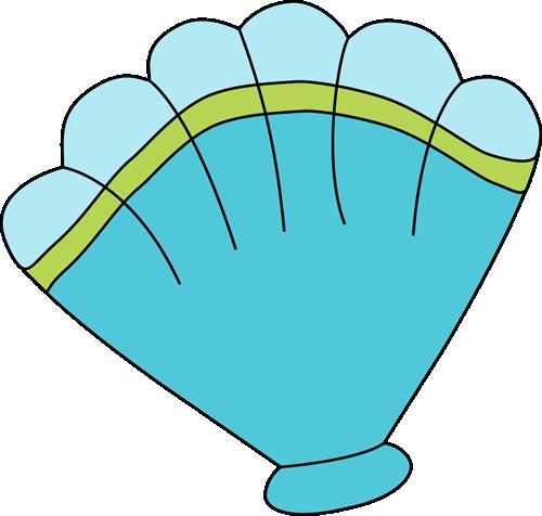 500x476 Top 65 Shell Clip Art
