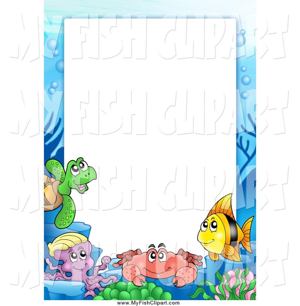 1024x1044 Royalty Free Sea Turtle Stock Fish Designs