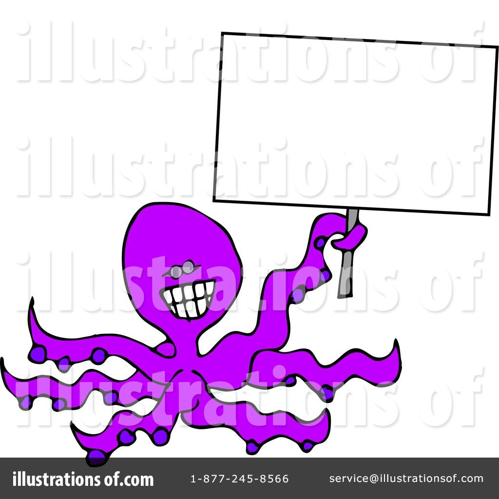 1024x1024 Sea Creature Clipart