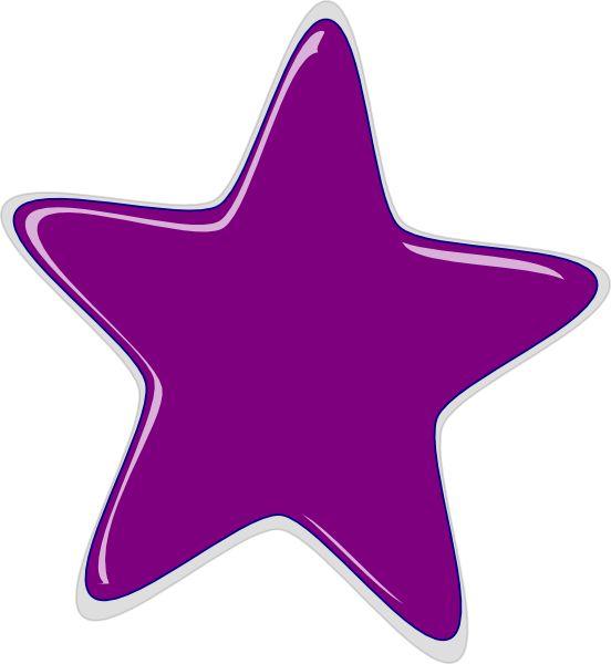552x600 Purple Sea Clip Art Cliparts