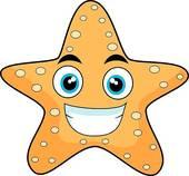 170x158 Starfish