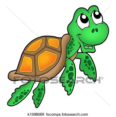 450x453 Sea Turtle Clipart And Stock Illustrations. 873 Sea Turtle Vector