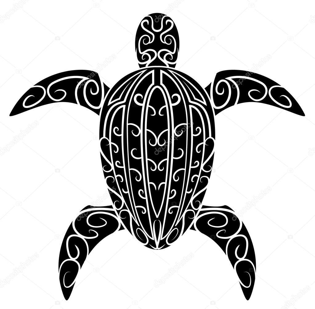 Sea Turtle Silhouettes   Free download on ClipArtMag