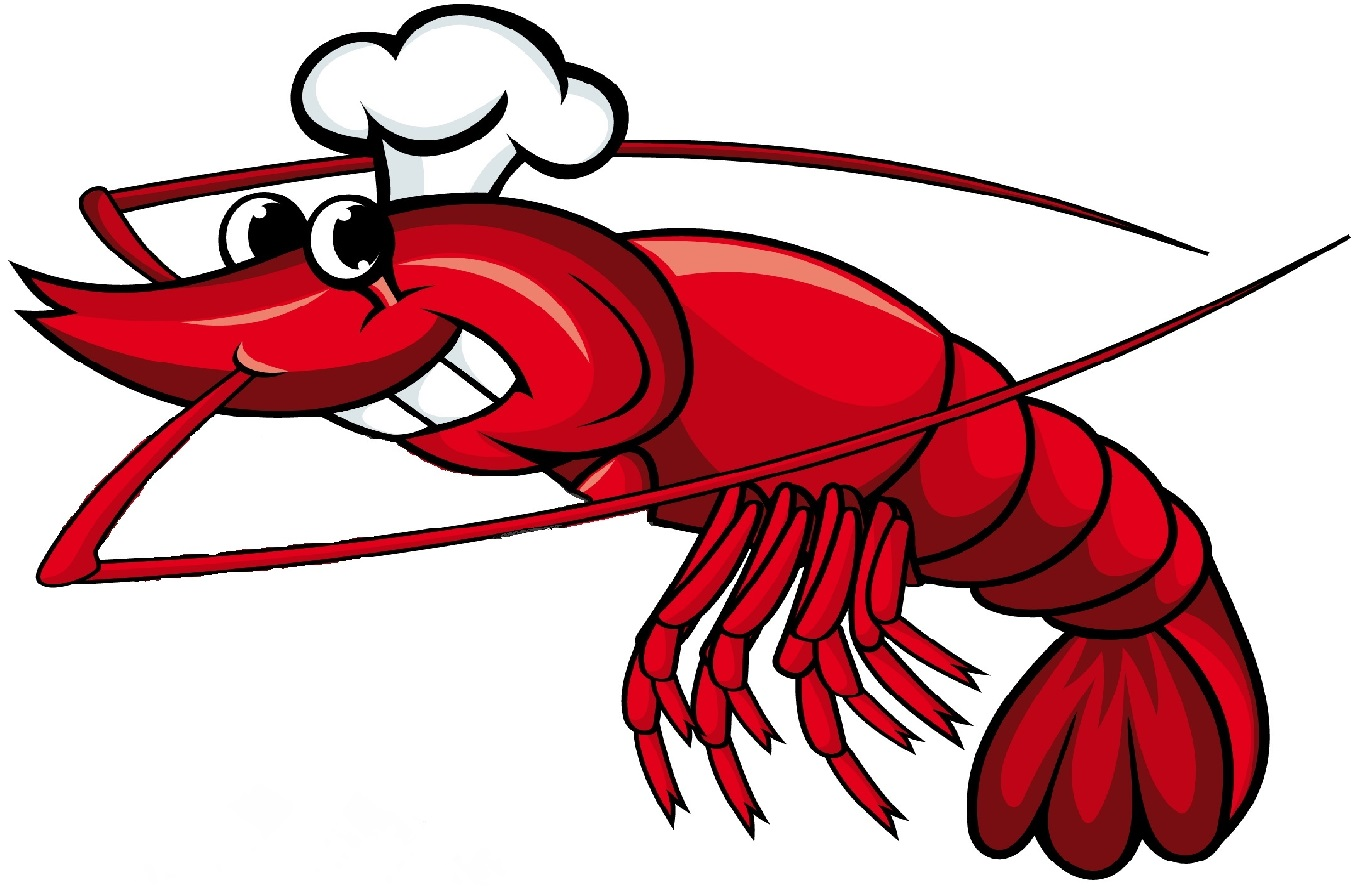 Seafood Clipart Free | Free download on ClipArtMag