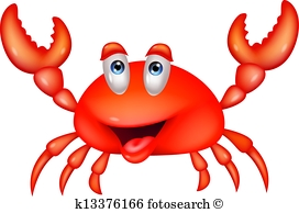 272x194 Crab Clipart Royalty Free. 9,431 Crab Clip Art Vector Eps