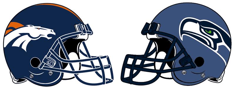 800x302 Graphics For Free Seahawks Football Helmet Graphics Www