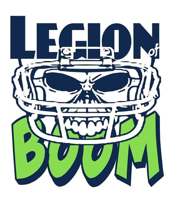 560x700 Legion Of Boom Seattle Seahawks