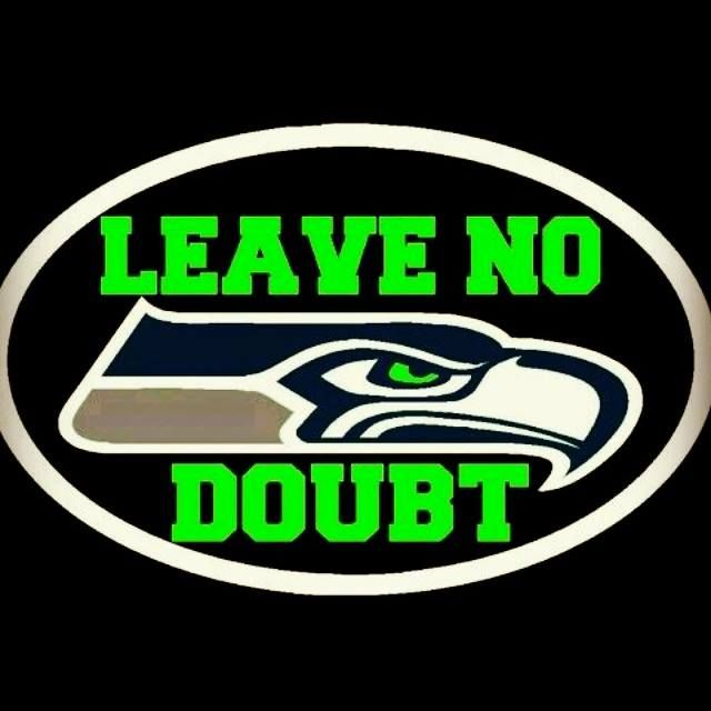 640x640 107 Best Seahawks Images Seahawks Pictures, Sports
