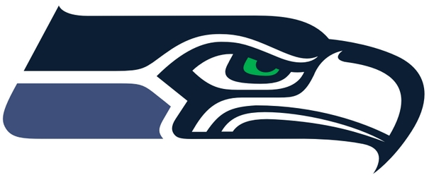 605x255 Seattle Clipart Seattle Seahawks Clipart