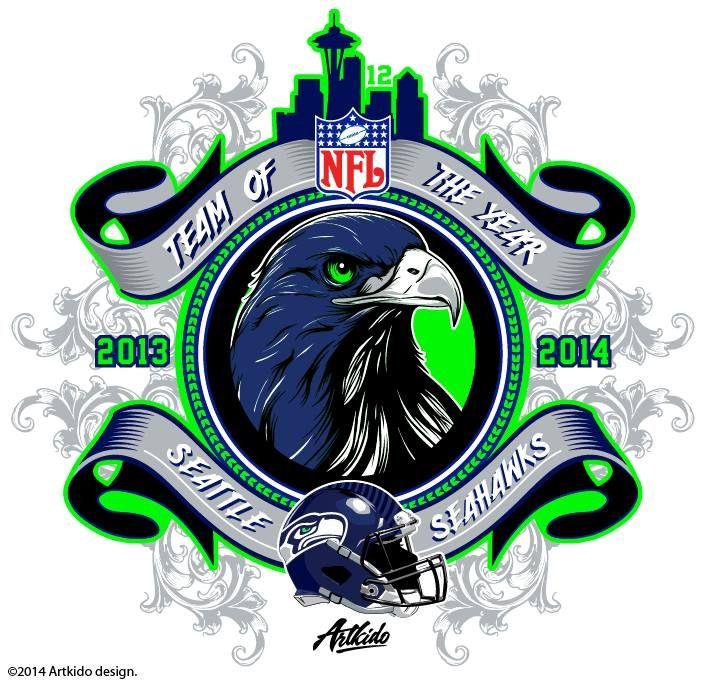 705x681 136 Best Go Seahawks! Images 12th Man, 18 Months