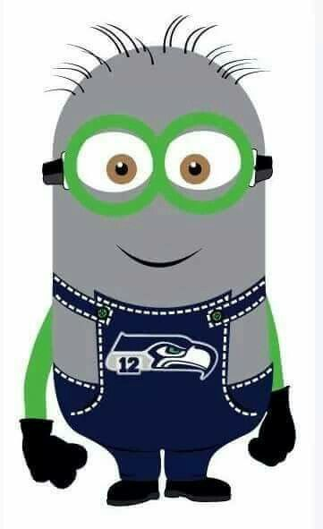 361x591 294 Best S. Seahawks Images 12th Man, Drawings