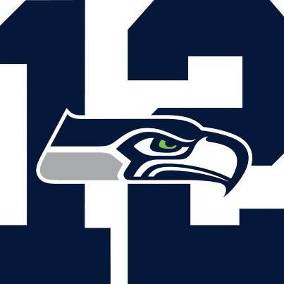 403x403 Seattle Seahawks 12th Man Seattle Seahawks 12th Man Cornhole