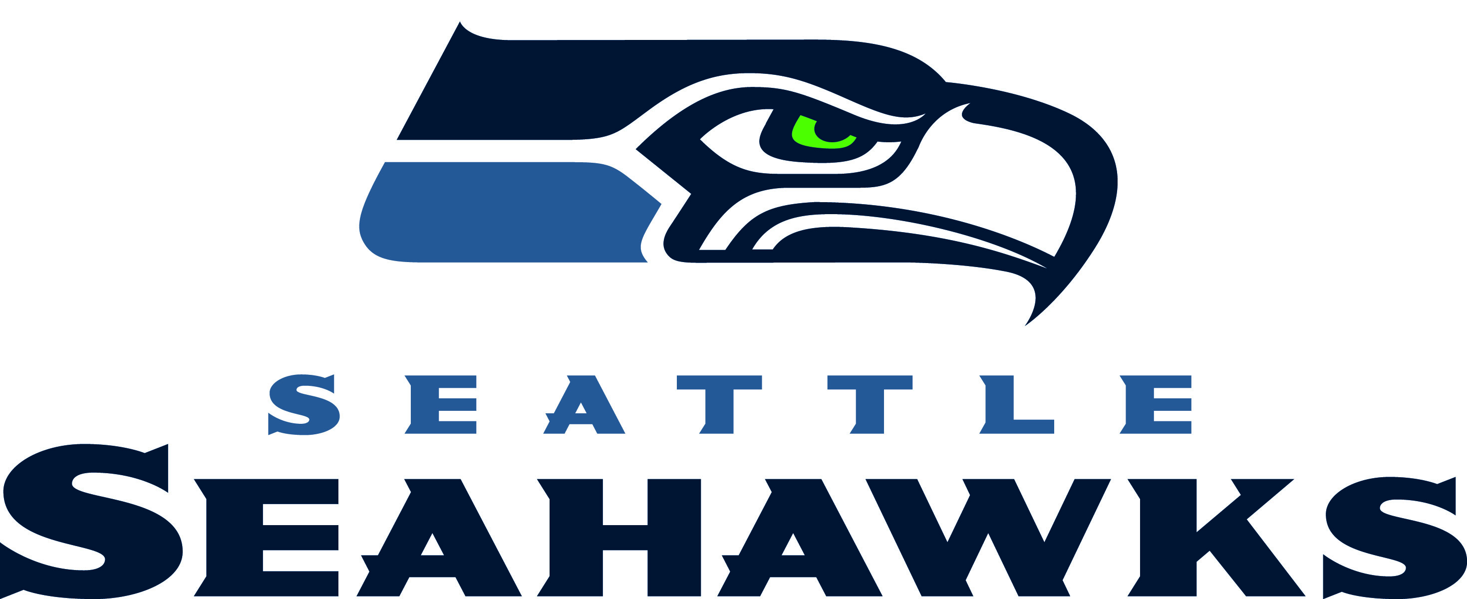 Seahawks Clipart Free Download Best Seahawks Clipart On