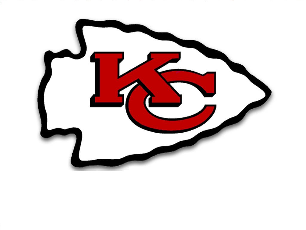 Seahawks clipart free download best seahawks clipart on 1024x768 kc chiefs logo clip art 33 biocorpaavc Image collections