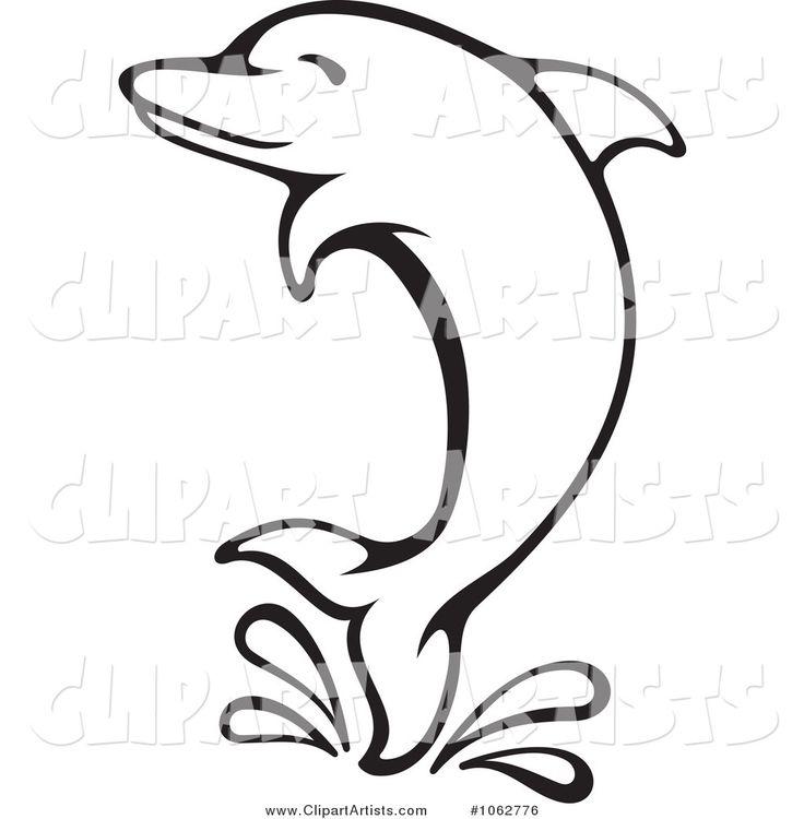 736x750 Fish Clipart For Bulletin Board