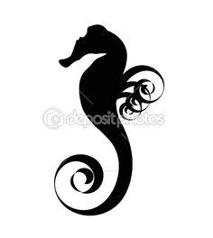236x264 Sea Life Clipart Seahorse Desc Mother's Day Seahorse