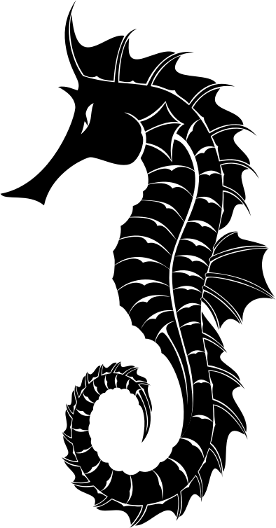 394x754 Clipart