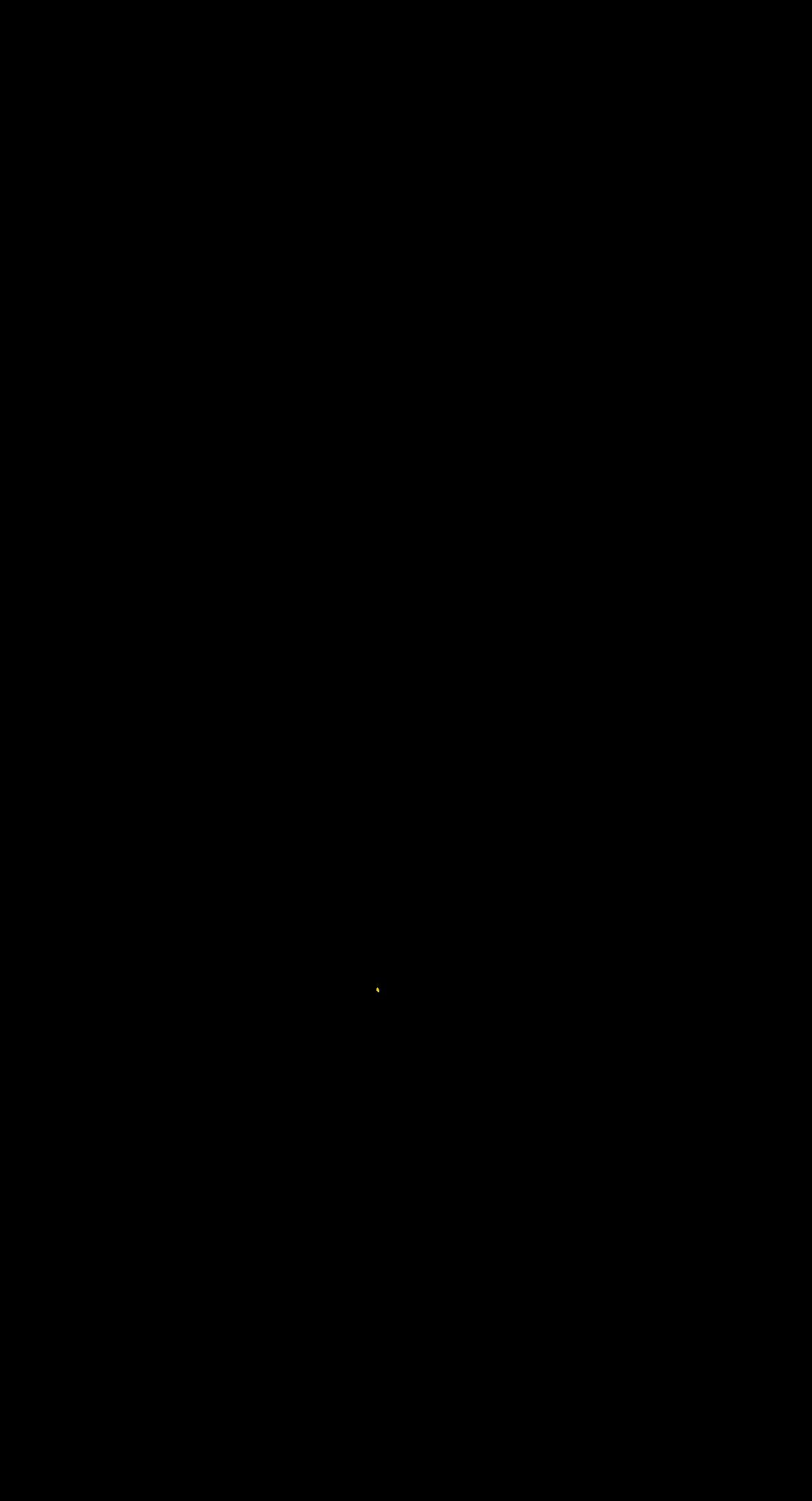 1210x2236 Clipart