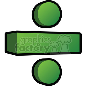 300x300 Clip Art And More Related Vector Clipart Images, Illustrations