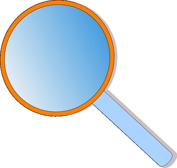 600x570 Search Clip Art