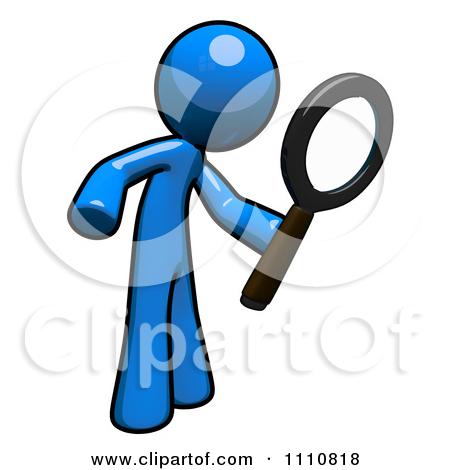 450x470 Search Clipart
