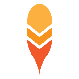 256x256 Searchlight Yoga (@searchlightyoga) Twitter