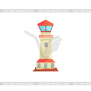 300x300 Searchlight Tower For Maritime