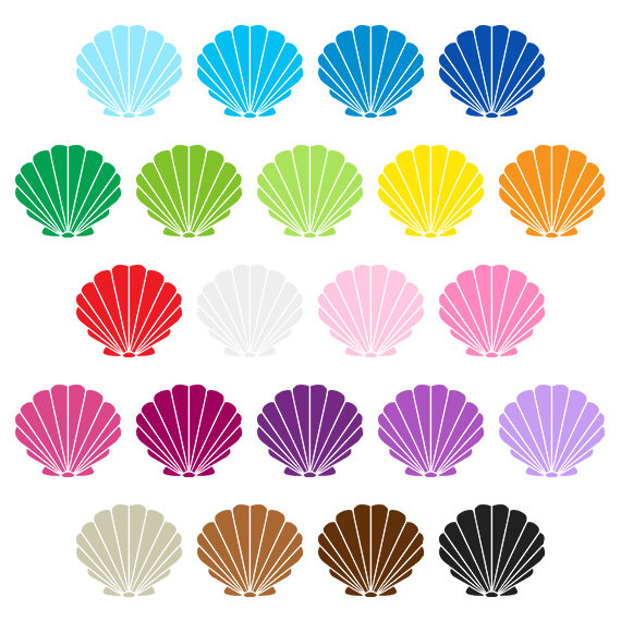 570x570 Nautical Clipart Nautical Clip Art Seashell Clipart Seashell